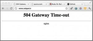 heroku-504-Gateway-Time-out-1