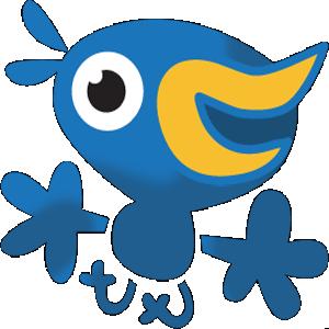 گروه+تلگرام+طوطی