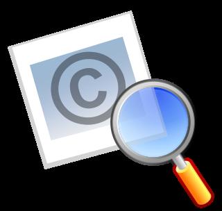 اطلاعیه مهم در مورد رعایت کپی رایت تصاویر و نوشته ها