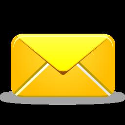اطلاعیه مهم در مورد جعبه پیام ها