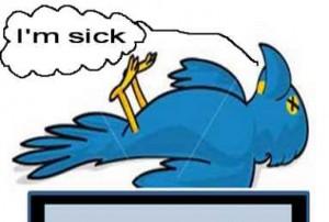 سرماخوردگی طوطی ها (پیشگیری و درمان)