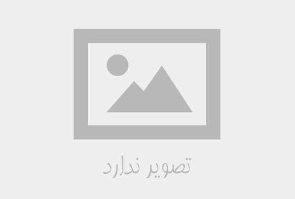 کشف و ضبط پرندگان قاچاق در سیستان و بلوچستان